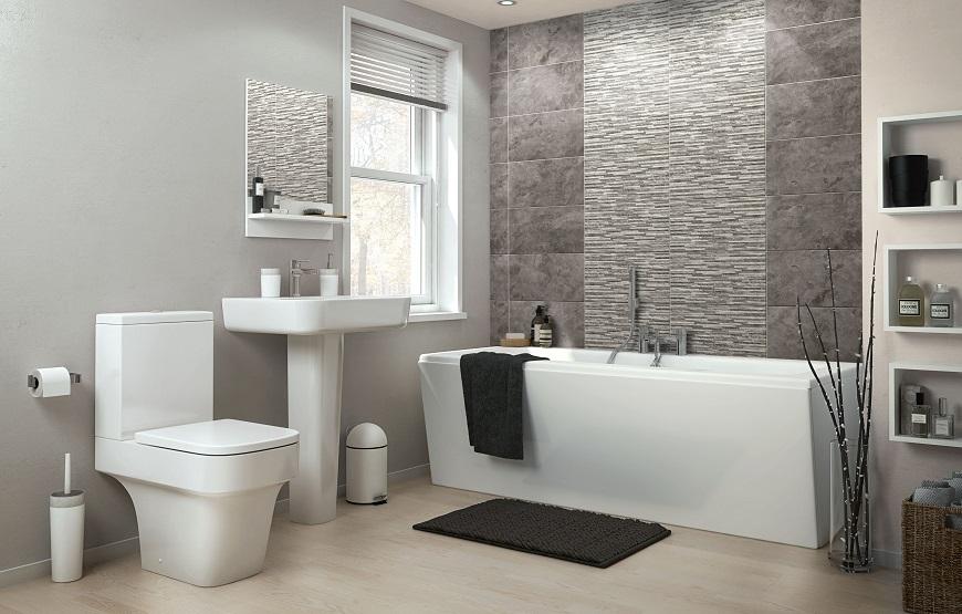 Come scegliere i mobili per l arredo bagno milano